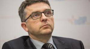 Wrocław: DCO uruchomiło nowoczesny aparat do radioterapii
