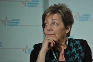 Prof. Helwich: bez nowych kontraktów  nie ruszy rozszerzony program profilaktyki RS