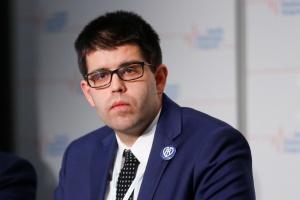 """OIL: prezesi okręgowych izb lekarskich poparli akcję """"Narodowy Kryzys Zdrowia"""""""