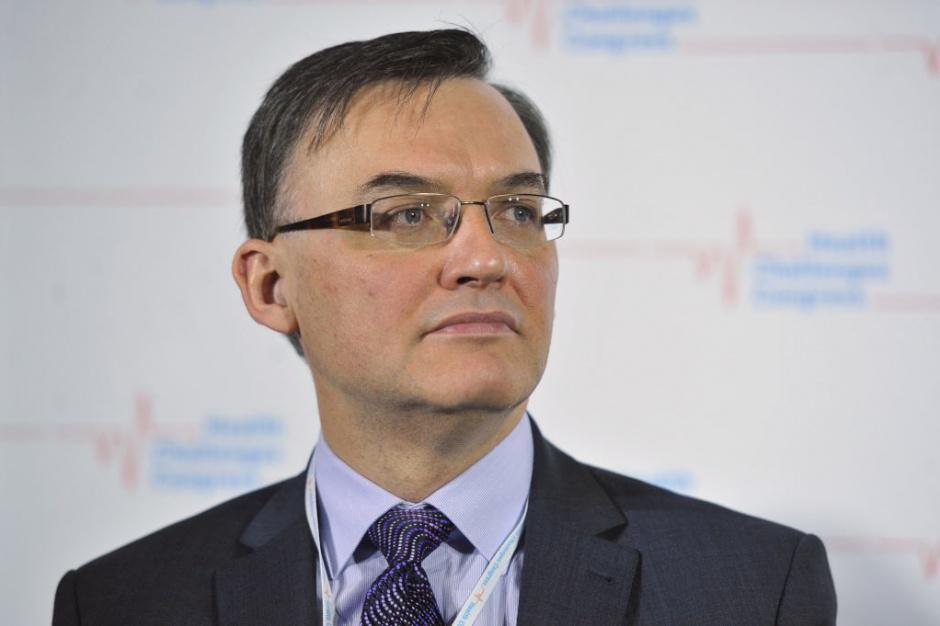 Specjaliści: koszty obsługi programów lekowych w neurologii są niedoszacowane