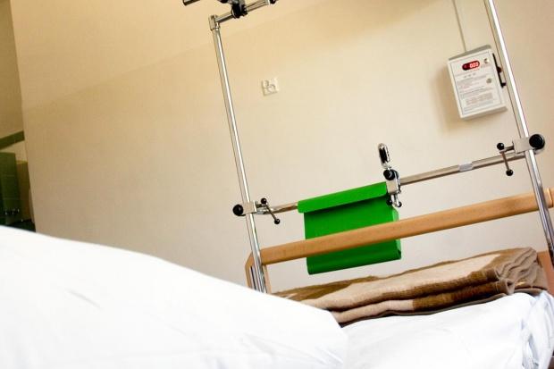 Sieć szpitali coraz bliżej