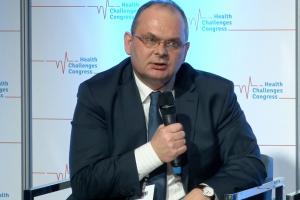 Programy profilaktyczne będą finansowane także ze środków unijnych