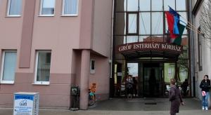 Węgry: 400 tys. osób nie ma swego lekarza rodzinnego