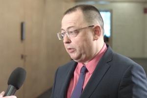 Włodarczyk: proponujemy korekty do projektu ustawy o wyrobach medycznych