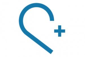 Katowice: W Górnośląskim Centrum Zdrowia Dziecka powstał pododdział zaburzeń rozwoju płci