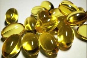 Olej rybny przyjmowany w ciąży zmniejsza ryzyko alergii u dziecka