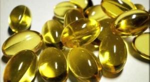 Badania: witamina D zapobiega autyzmowi
