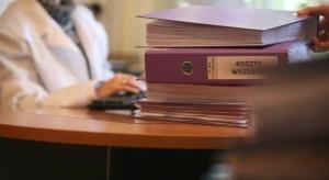 """Lekarze rodzinni: pacjent nie jest """"odbiorcą świadczeń"""""""