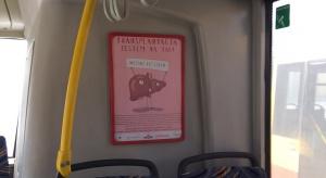 Kraków: wydłużone trasy autobusów do nowej siedziby Szpitala Uniwersyteckiego