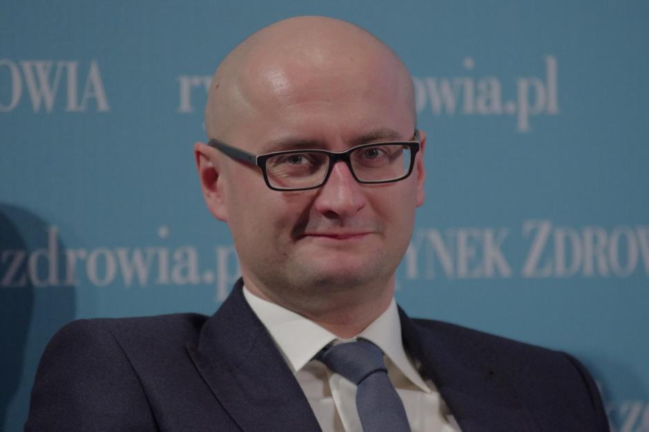 Kilka wniosków z połączenia szpitali wojewódzkich w Rzeszowie