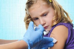 Co decyduje o tym, że rodzice nie chcą szczepić dzieci?