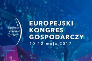IX Europejski Kongres Gospodarczy