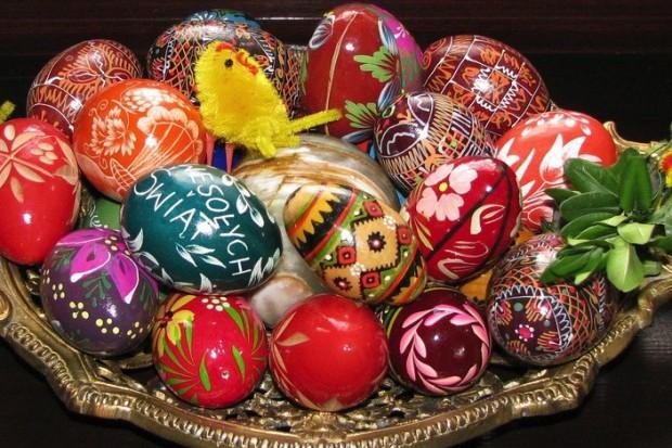 Nawet trzy jajka dziennie nam nie zaszkodzą