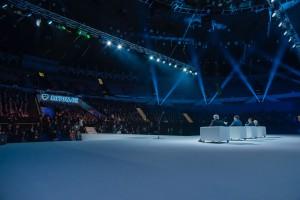 XI Europejski Kongres Gospodarczy: wyślij pytania moderatorom sesji