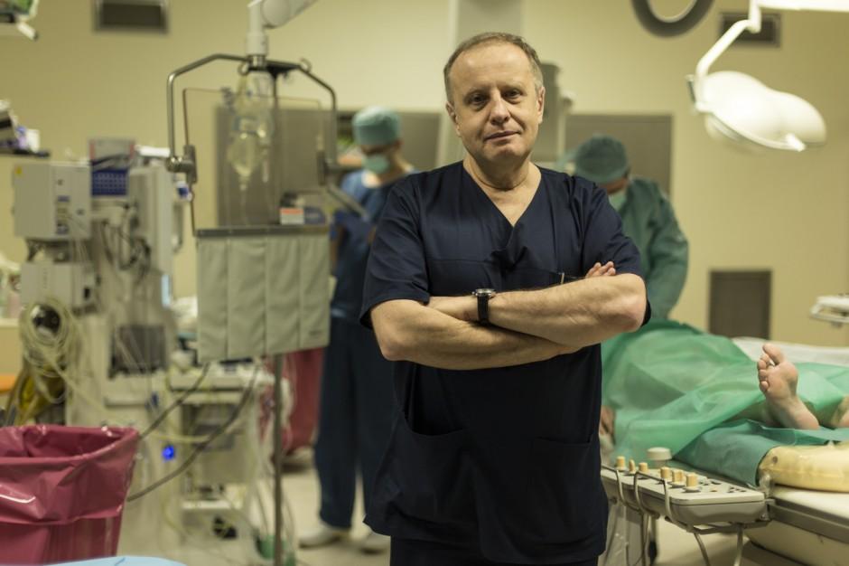 Kardiolodzy alarmują: pacjenci z cukrzycą umierają na choroby serca i naczyń