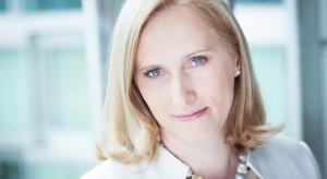 Anna Kasprzak prezesem zarządu POLMED