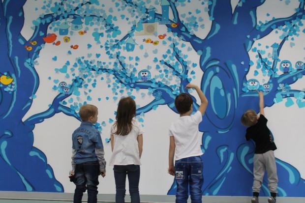 W Górnośląskim Centrum Zdrowia Dziecka wymienią windy