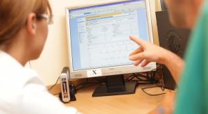 Świętokrzyskie: problemy z elektronicznymi zwolnieniami - system się zawiesza