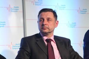 Krosno Odrzańskie: szpital wznawia działalność
