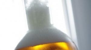 Piwo wywołuje tachykardię?