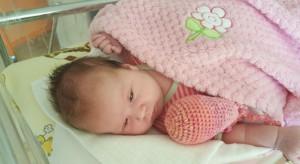 Neonatolodzy z Centrum Zdrowia Matki Polki o swoich pacjentach: mali wojownicy
