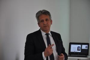 Polscy lekarze mają sukcesy w leczeniu NET