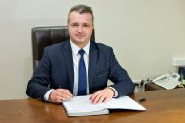 Wojewoda stwierdził nieważność uchwały radnych Bydgoszczy ws. in vitro