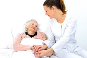 Pacjenci wciąż czekają na dostęp do nowoczesnych terapii