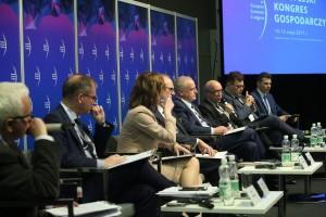Jak zmieni się polski szpital, gdy ruszy sieć? Prognozy ekspertów zastanawiają
