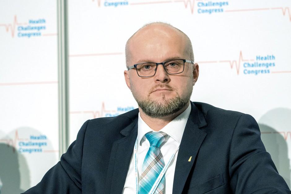 Firmom będzie się opłacało wspierać polską gospodarkę