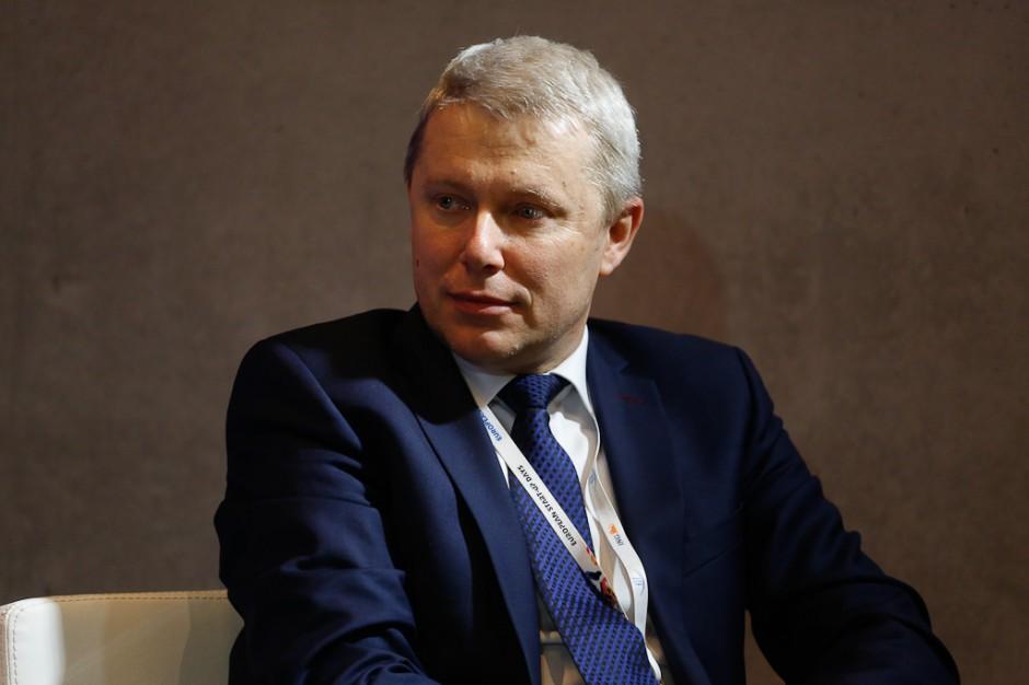 Polski rynek leków: co drugie opakowanie pochodzi z fabryk w naszym kraju