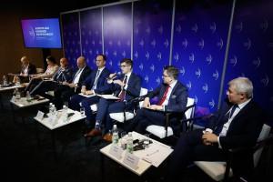 """EEC 2017: sesja """"Przemysł i medycyna"""""""