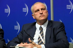 Śląsk: NFZ dofinansuje samorządowe programy zdrowotne