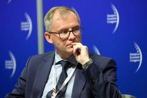 Opole: marszałek województwa zapowiada likwidację 240 szpitalnych łóżek