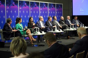 Europejski Kongres Gospodarczy 2017: pozytywny odbiór i rekordowa frekwencja