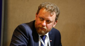 Sejm: komisja za projektem o Narodowej Agencji Wymiany Akademickiej