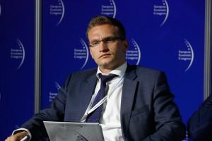 Polska zastawka przezskórna - w fazie testów na zwierzętach