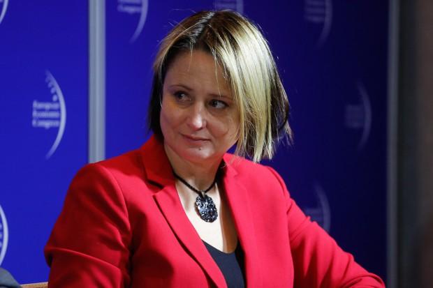 Prof. Śledziewska: rośnie eksport leków produkowanych w Polsce