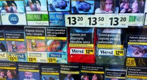 Komisja zdrowia rekomenduje przepisy mające ograniczyć handel nielegalnymi papierosami