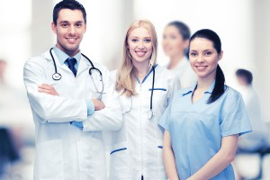 Uprawnienia pielęgniarek: przepisy wreszcie są precyzyjne