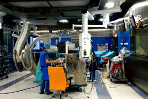 Naukowcy z AHP pokazali w Paryżu nowe technologie