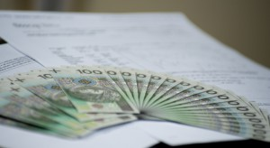 Świętokrzyskie: przez swój falstart szpitale nie dostaną pieniędzy na podwyżki dla lekarzy