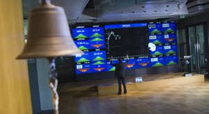Giełda: kolejny spadek wartości akcji firmy telemedycznej