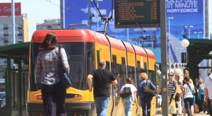 Warszawa: powstała przychodnia dla cudzoziemców