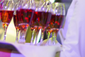 RPD do ministrów: ciąża powinna być wolna od alkoholu