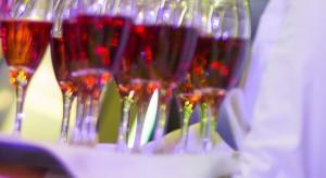 Branża winiarska przeciwna traktowaniu wina w wersji mini na równi z tzw. małpką