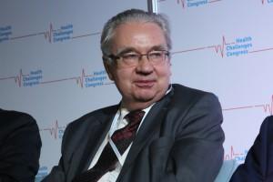 HCC 2018: wyzwania w leczeniu chorób zapalnych narządu ruchu