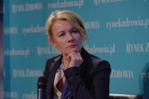 Gałązka-Sobotka: wypowiadanie klauzul opt-out może realnie zachwiać systemem