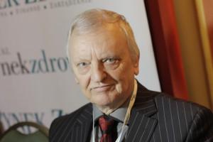 Lublin: szpital dziecięcy obchodził 20. urodziny