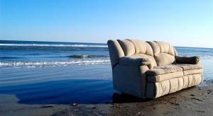 Psycholog o psychoterapii: są terapie szkodliwe